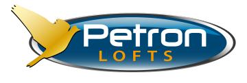 Petron Pigeon Lofts Buy Racing Pigeons Pigeon Loft