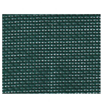 Deflective Netting (1m x 2m)