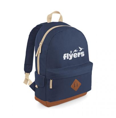 Flyers Backpack