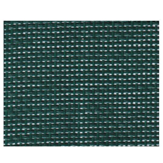 Deflective netting 1m x 2m for Esstisch 2m x 1m