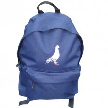 Pigeon Backpack