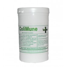 Colimune 200g