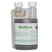 Wormune 250ml