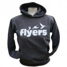 Flyers Hoodie (Junior)