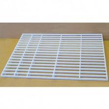 """Plastic Nest box grill (14 x 16"""")"""