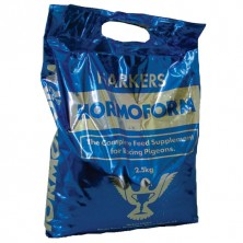 Hormoform 2.50kg