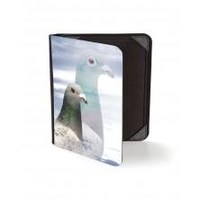 Ipad Mini/Tablet Case