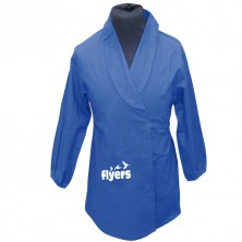 Junior Flyers Loft coat