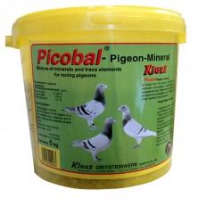 Picobal Mineral