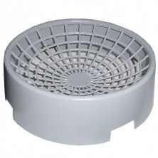 Thermic Nest bowl