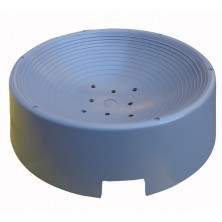 Plastic Nest Bowl