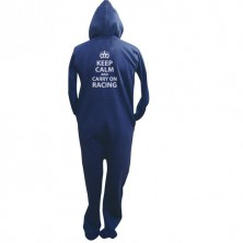 Onesie (Keep Calm)