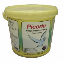 Picorin (3kg Tub)