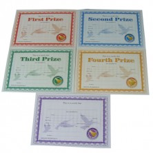 Petron prize card sets