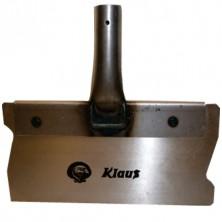 Klaus Floor Scraper