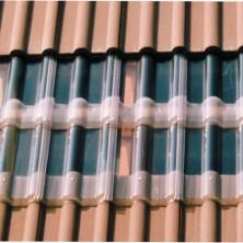Clear Tile