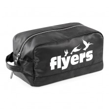 Flyers Washbag