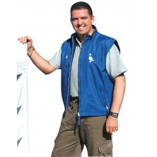 Waterproof  Gilet