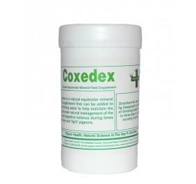 Coxedex 200g