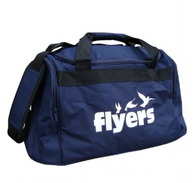 Flyers Holdall