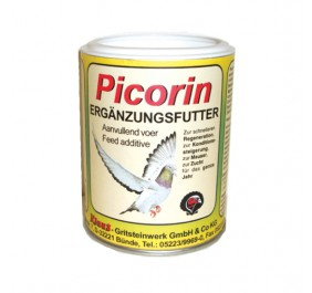 Picorin 200kg