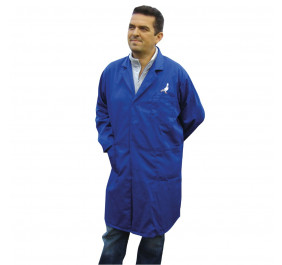 Loft/Judging Coat (Adult)