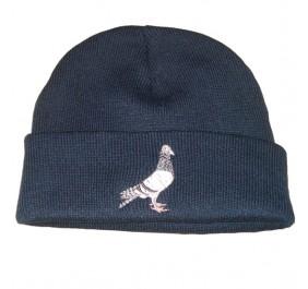 Pigeon Ski Hat (Adult)